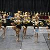 DanceChampionships-2249