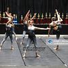 DanceChampionships-365