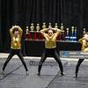 DanceChampionships-2179