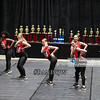 DanceChampionships-2386