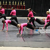 DanceChampionships-2309