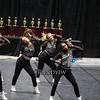 DanceChampionships-2531