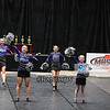 DanceChampionships-2423