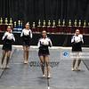 DanceChampionships-2339