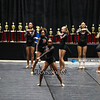 DanceChampionships-480