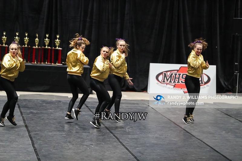 DanceChampionships-2183