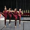 DanceChampionships-14