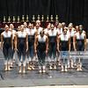 DanceChampionships-406