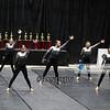 DanceChampionships-410