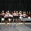 DanceChampionships-441