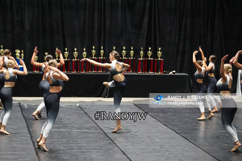 DanceChampionships-364