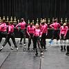 DanceChampionships-2290