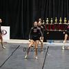 DanceChampionships-481
