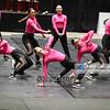 DanceChampionships-2330