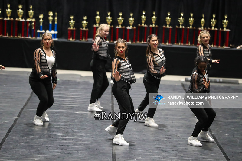 DanceChampionships-2527