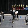 DanceChampionships-428