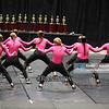 DanceChampionships-2327