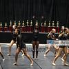 DanceChampionships-510