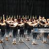 DanceChampionships-388