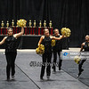 DanceChampionships-522