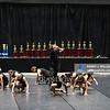 DanceChampionships-623