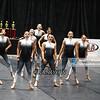 DanceChampionships-387