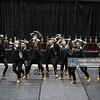DanceChampionships-2468