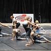 DanceChampionships-371