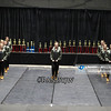 DanceChampionships-2454