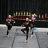 DanceChampionships-620