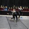DanceChampionships-425