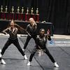 DanceChampionships-2530
