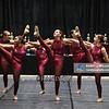 DanceChampionships-10