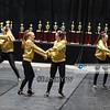 DanceChampionships-2191