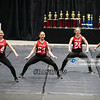 DanceChampionships-2402