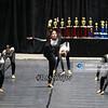 DanceChampionships-429