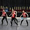 DanceChampionships-2387