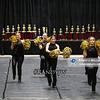 DanceChampionships-528