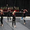 DanceChampionships-603
