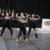 DanceChampionships-2476