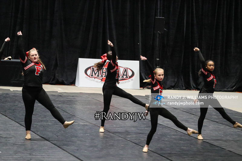 DanceChampionships-615
