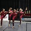 DanceChampionships-15