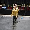 DanceChampionships-2185