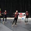DanceChampionships-608