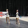 DanceChampionships-575