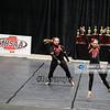 DanceChampionships-621