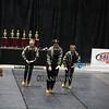 DanceChampionships-2481