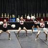 DanceChampionships-452