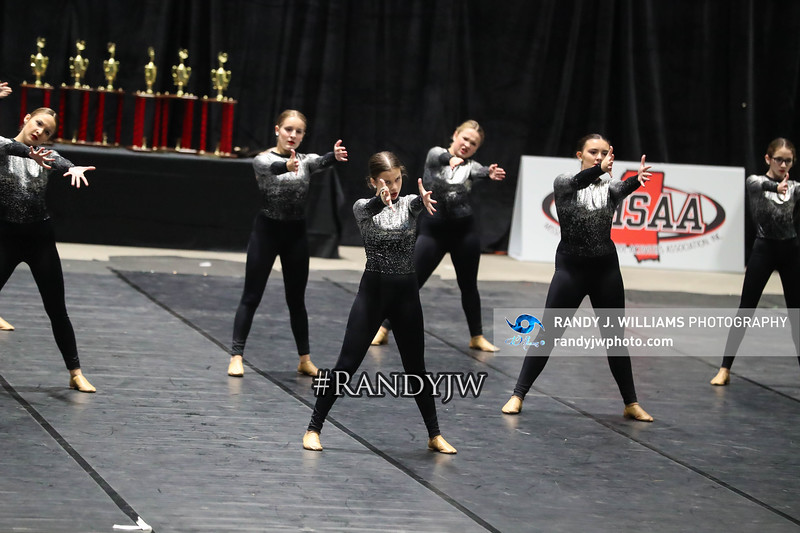 DanceChampionships-431
