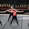 DanceChampionships-2397